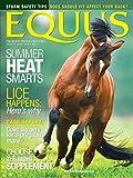 Equus (1-year auto-renewal)