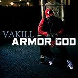 Vakill / Armor Of God