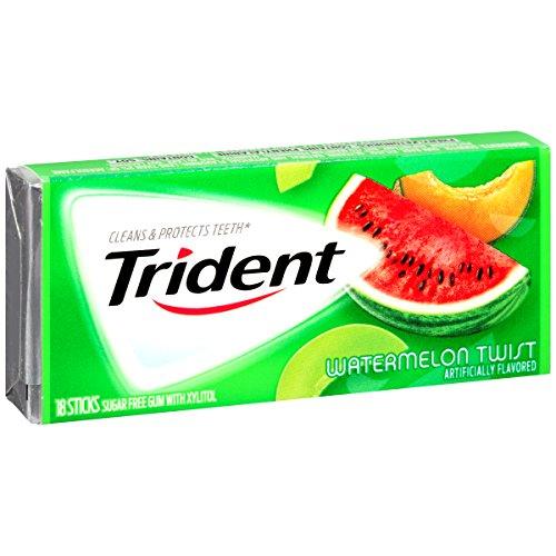 trident-sugar-free-gum-watermelon-twist-18-piece-12-pack