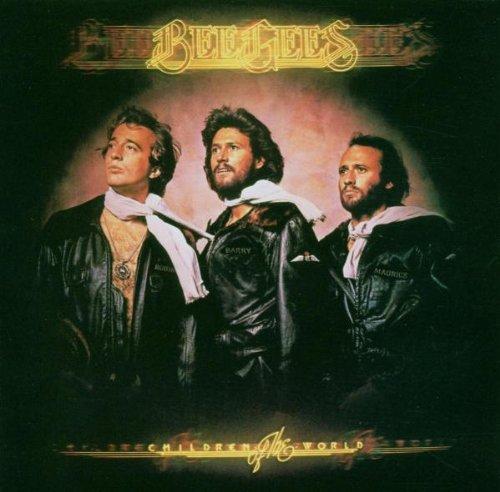 Bee Gees - Secret Agent - Zortam Music
