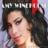 The Lowdown (2CD) Amy Winehouse