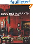 Cool Restaurants Top of the World : E...