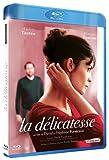echange, troc La délicatesse - Combo Blu-ray + DVD [Blu-ray]