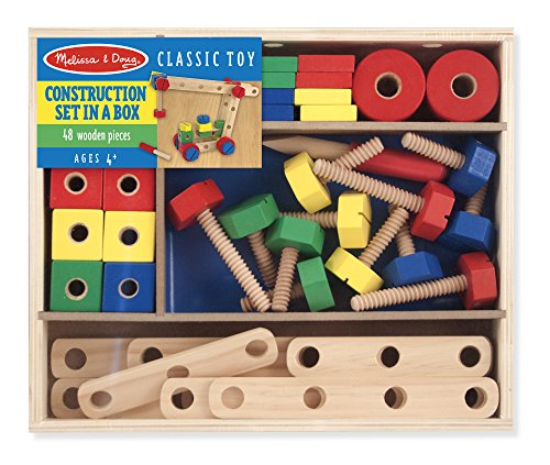 melissa-doug-wooden-construction-building-set-in-a-box-48-pcs