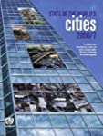 The State of the World's Cities 2006/...