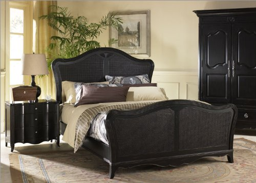 Room Decorating Ideas Enchanting Avignon Bedroom Furniture Decor