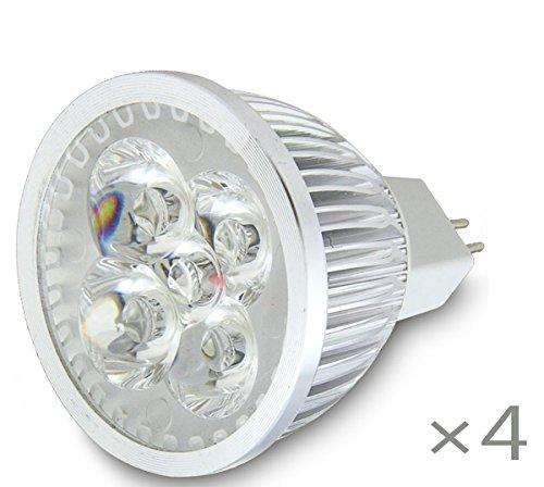 official-shop-bxt-4-pack-4w-12v-mr16-super-bright-led-light-bulbs-cool-white-6000k-high-quality-50w-
