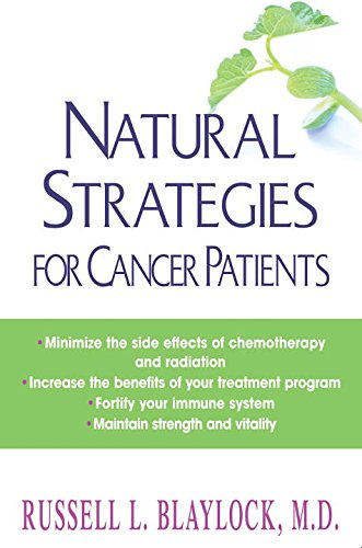 the benefits and side effects of chemotherapy as a treatment for cancer Chemotherapy (or chemo) and radiation, the two most common types of cancer treatment, work by destroying these fast-growing cells doctors weigh the amount and severity of side effects against the benefits of treatments fortunately, most side effects are temporary — as the body's normal.