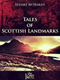 img - for Tales of Scottish Landmarks book / textbook / text book