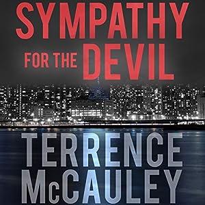 Sympathy for the Devil Audiobook