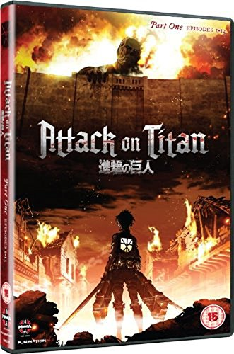 attack-on-titan-part-1-dvd