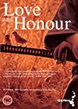 Love and Honour [Import anglais]