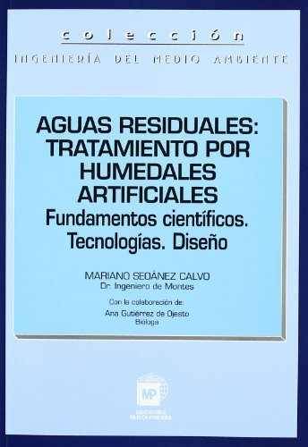aguas-residuales-tratamiento-por-humedales-artificiales