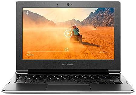 Lenovo S21e-20 non-glare Display Notebook