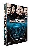 Image de Battlestar Galactica, saison 4, vol. 2