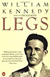 Legs (0140064842) by Kennedy, William J.
