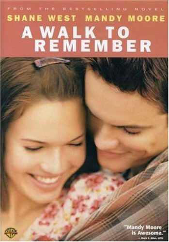Walk to Remember [Edizione: Germania]