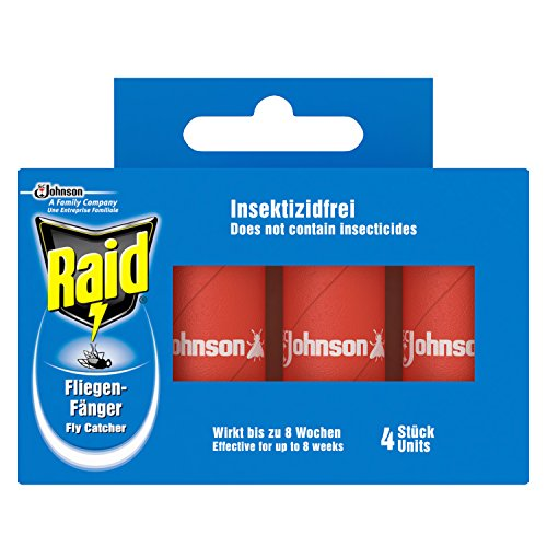 raid-fliegenfanger-classic-4er-pack-4-x-4-stuck