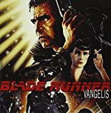 Blade Runner - Music From Origi by Vangelis (2008-01-13)