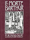 Le Morte D'Arthur (051747977X) by Thomas Malory