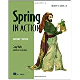Spring in Actionby Craig Walls