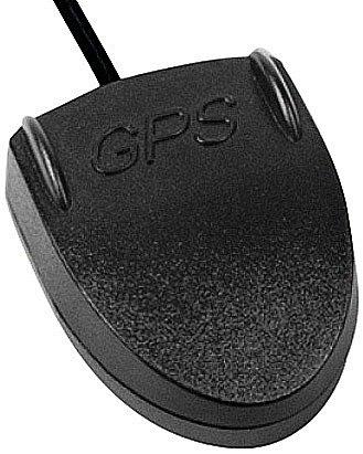Hamlet HGPS3CA - Universal GPS antenna