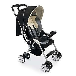 Combi Cosmo Ex Stroller - Flagstone
