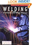 Welding: Techniques and Rural Practice