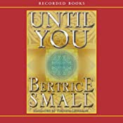 Until You: Friarsgate Inheritance, Book 2 | [Bertrice Small]