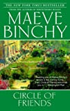 Circle of Friends (0385341733) by Maeve Binchy