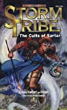 Storm Tribe: The Cults of Sartar (Hero Wars)