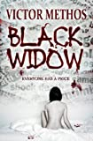 Black Widow - A Thriller (Jon Stanton Mysteries)