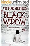 Black Widow - A Thriller (Jon Stanton Mysteries Book 7)