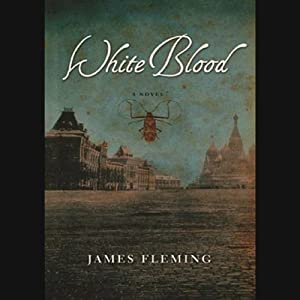White Blood | [James Fleming]