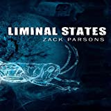 img - for Liminal States book / textbook / text book