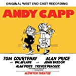 Andy Capp [Musical]