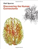 Discovering the Human Connectome