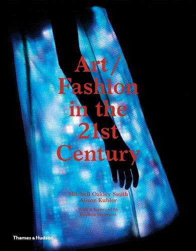 art-fashion-in-the-21st-century