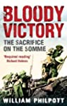 Bloody Victory: The Sacrifice on the...