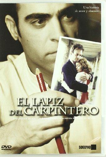 the-carpenters-pencil-el-lpiz-del-carpintero-english-subtitles-dvd-by-tristn-ulloa