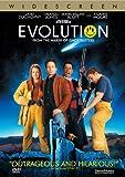 Evolution [DVD] [2001] [Region 1] [US Import] [NTSC]