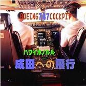 成田空港ヘアプローチ