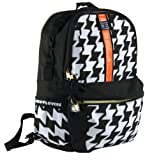 Harajuku Lovers Hounds Tooth Backpack