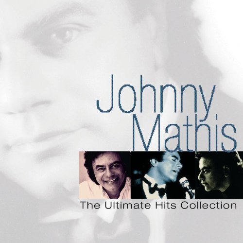 Johnny Mathis - A certain smile Lyrics - Zortam Music