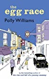 Polly Williams The Egg Race