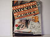The People's Doonesbury: Notes from Underfoot (0030491665) by Trudeau, G. B.