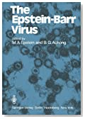 The Epstein-Barr Virus