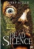 echange, troc Dead Silence [Import USA Zone 1]
