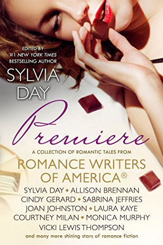premiere-a-romance-writers-of-americar-collection-romance-writers-of-americar-presents-book-1-englis