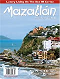 Mazatlan Magazine